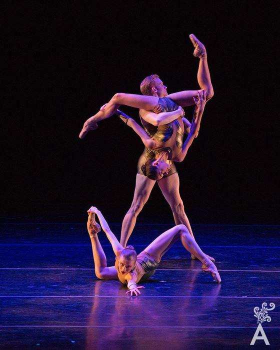 gala-de-danza-028-03