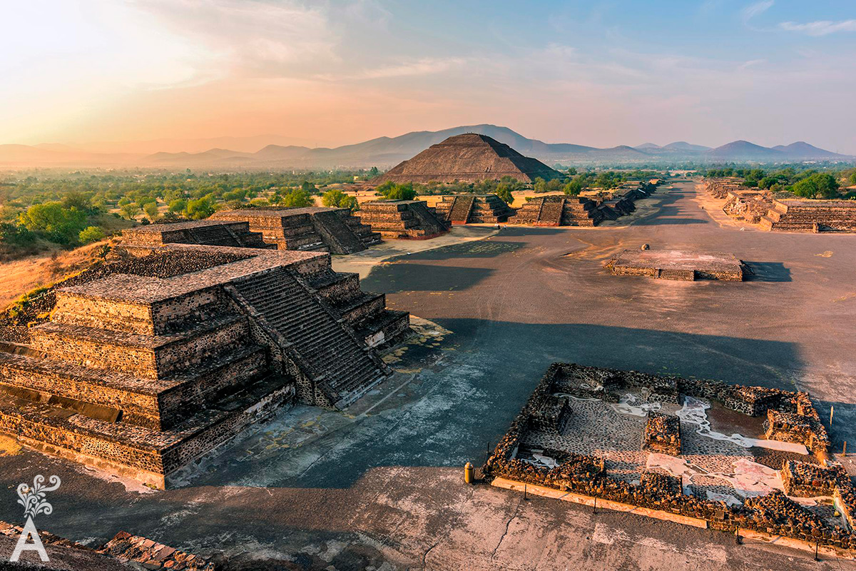 Products Mexico provides to the world and their ...